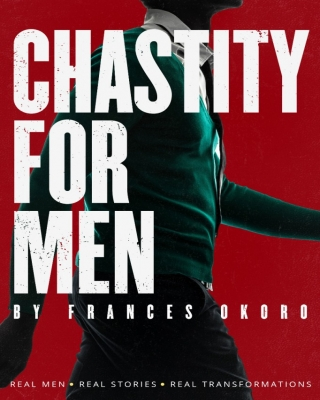 Chastity For Men