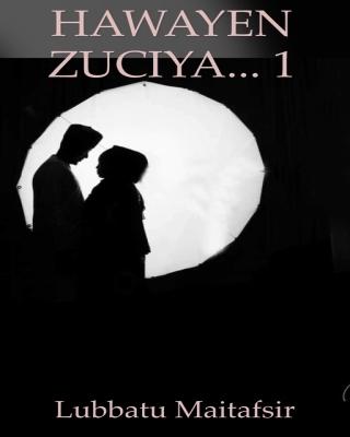 HAWAYEN ZUCIYA 1