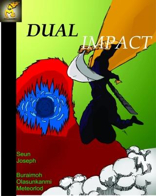 Dual Impact