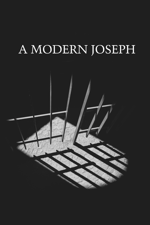 A MODERN JOSEPH