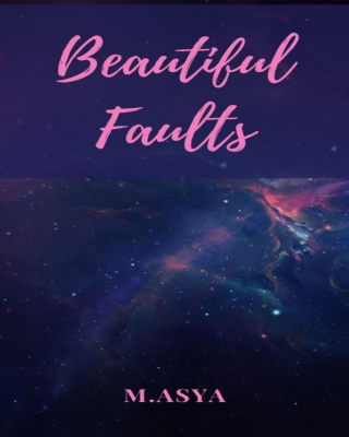 Beautiful faults (Preview)
