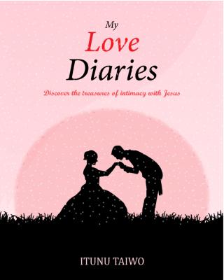 My Love Diaries