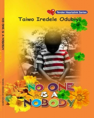 No One is a Nobody