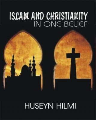 Islam and Christianity Belief