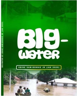 Big-water