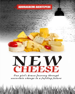New Cheese (Preview)
