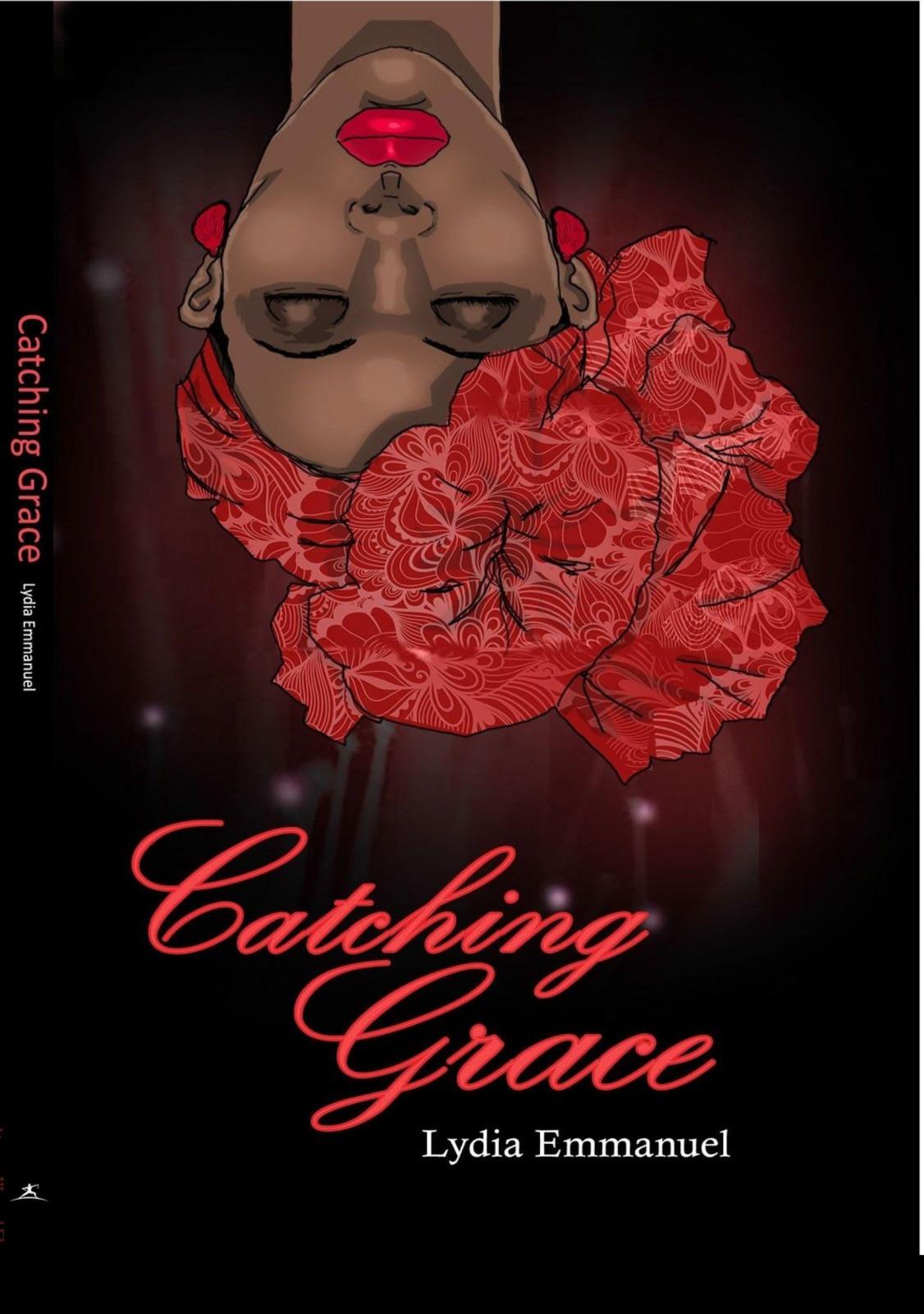 Catching Grace