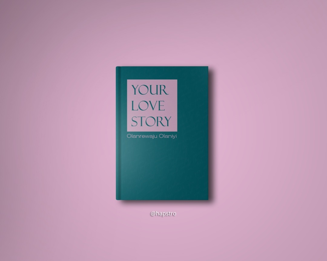 Your Love Story