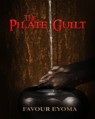 The Pilate Guilt