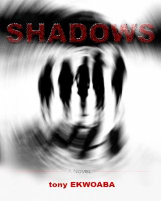 Shadows (Preview Copy)