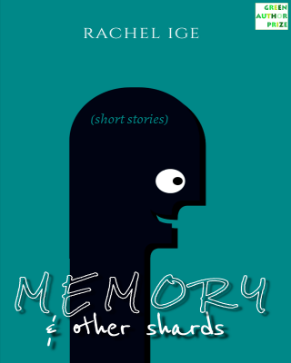 Memory & Other Shards