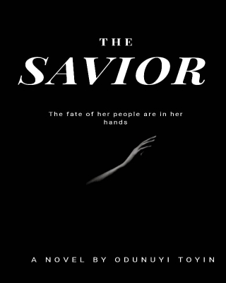 THE SAVIOR (PREVIEW)
