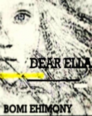 Dear Ella (Preview)