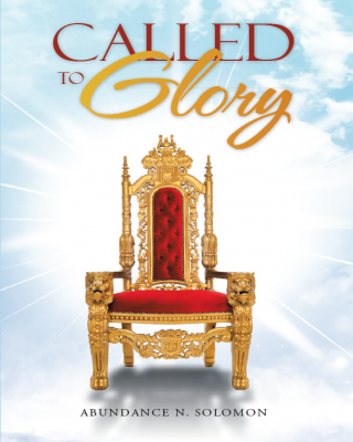 CALLED TO GLORY (Preview Copy)