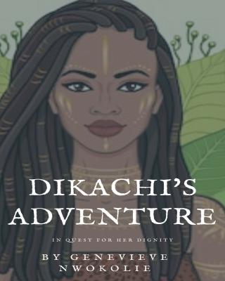 Dikachi's Adventure