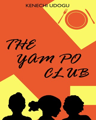The Yam Po Club: Part 1