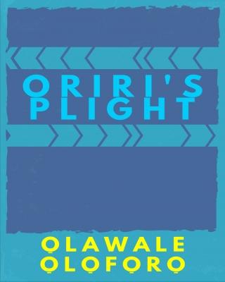 Oriri's Plight ssr