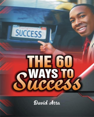 The 60 ways to success