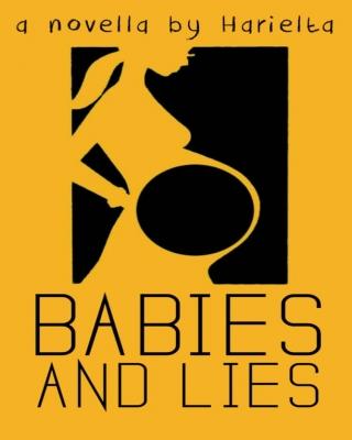 Babies and Lies