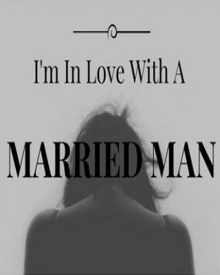 I'm In Love With A Married Man (Season One) - Adult Only (18+) ssr