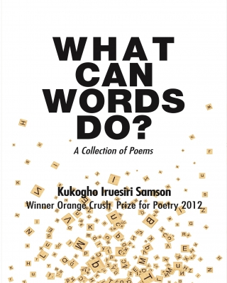 What Can Words Do?