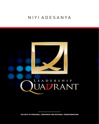 Leadership Quadrant