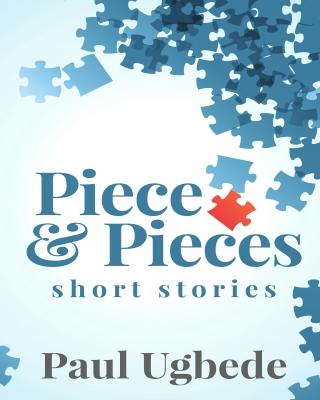 Piece & Pieces