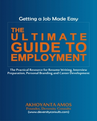 The Ultimate Guide To Employment