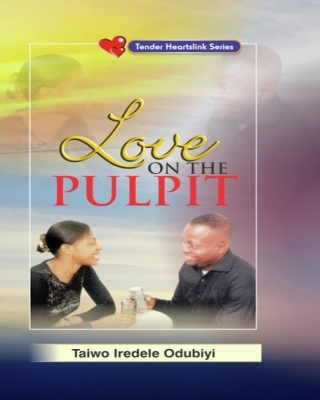 Love on the Pulpit