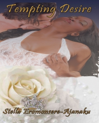 Tempting Desire ~ A Toe~curling Romance