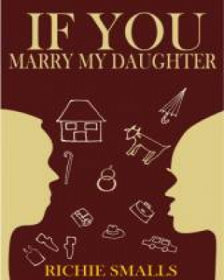 IF YOU MARRY MY DAUGHTER... (PREVIEW COPY)