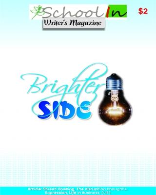 Brighter Side