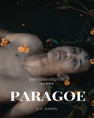 PARAGOE