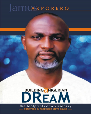 Building a Nigerian Dream