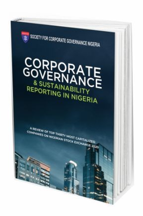 Corporate Governance and Sustainability Reporting in Nigeria