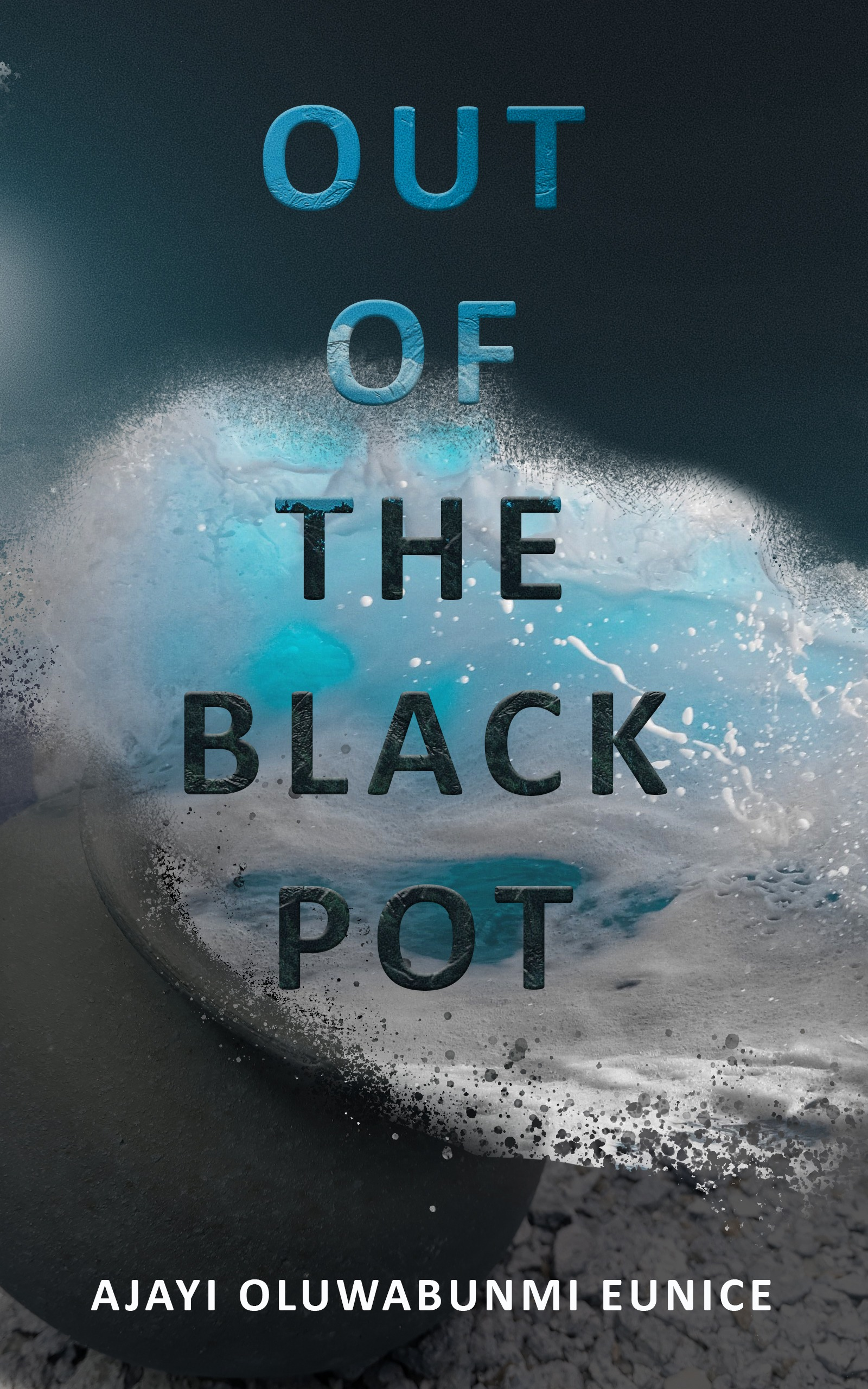 Out of the Black Pot