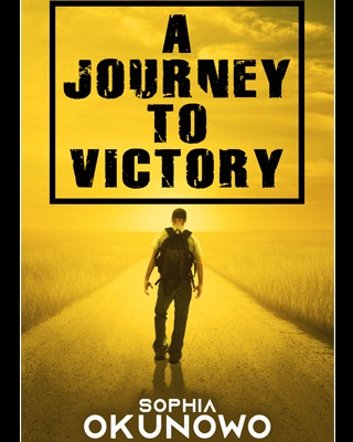 A Journey To Victory