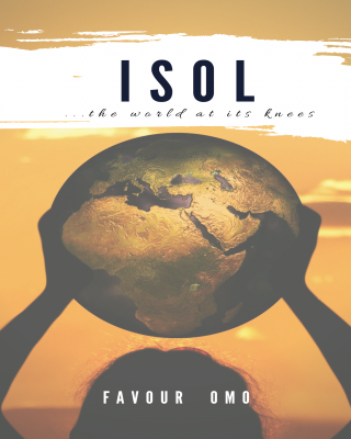 ISOL ...the world at its knees