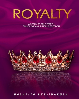 Royalty ssr