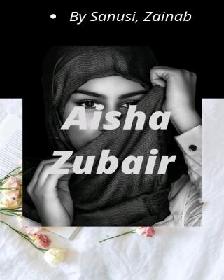 Aisha Zubair