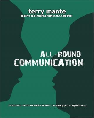 All-round Communication