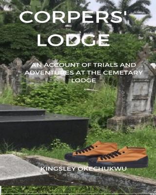 Corpers' Lodge