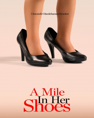 A Mile in Her Shoes ssr