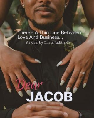 Dear Jacob