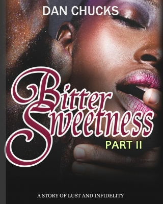 Bitter Sweetness 2 - Adult Only (18+)
