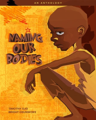 Naming Our Bodies