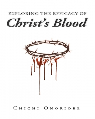 The Efficacy Of Christ's Blood