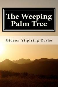 The Weeping Palm Tree