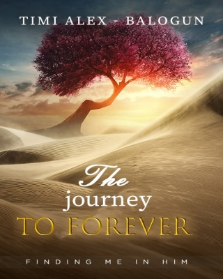 The Journey to Forever