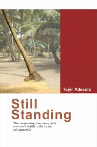 Still Standing ssr